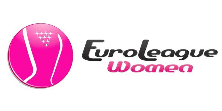EuroLeague Women: definite le partecipanti. Venezia nei gironi, Schio parte dai preliminari