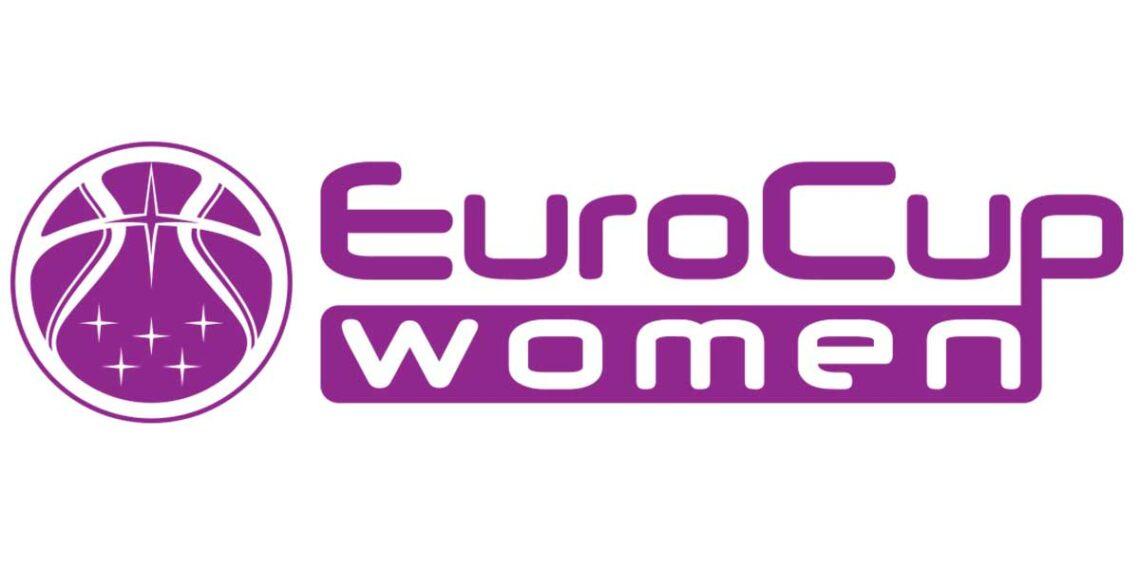EuroCup Women: le partecipanti. Virtus Bologna ai gironi, Campobasso e Sassari agli spareggi